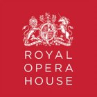 Royal Opera House vouchers
