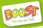 Boost Juice Bars deals