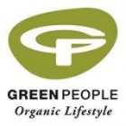 Green People deals