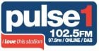 Pulse Radio vouchers