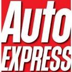 Auto Express deals