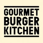 Gourmet Burger Kitchen GBK vouchers