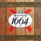 Kronenbourg deals