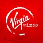 Virgin Wines ( Virginwines ) vouchers