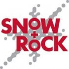 Snow and Rock vouchers