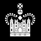 Historic Royal Palaces deals