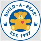 Build-a-Bear Workshop vouchers