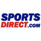 Sports Direct deals