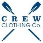 Crew Clothing vouchers