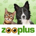 Zooplus vouchers