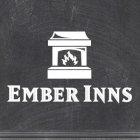 Ember Inns deals