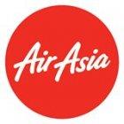 Air Asia deals