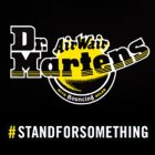 Dr Martens vouchers