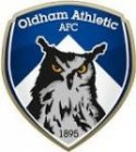 Oldham Athletic Football Club deals