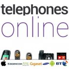 Telephones Online deals