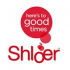 Shloer deals