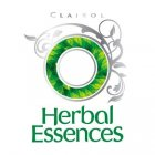 Herbal Essence deals