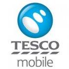Tesco Mobile deals
