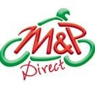 M&P Direct deals