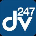 DV247 deals