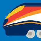 East Midlands Trains deals