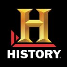 History Channel deals