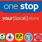 One Stop Convenience Stores deals