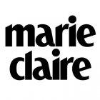 Marie Claire vouchers