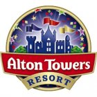 Alton Towers vouchers