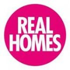 Real Homes Magazine deals