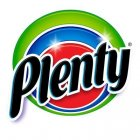 Plenty Kitchen Towels deals