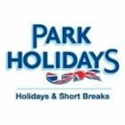 Park Holidays deals