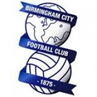 Birmingham City Football Club deals
