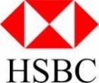 HSBC vouchers