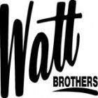 Watt Brothers deals