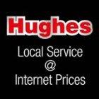 Hughes vouchers