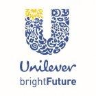 unilever deals