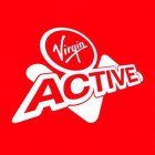 Virgin Active deals