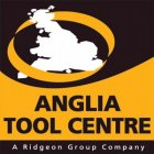 Anglia Tool Centre deals