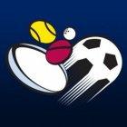 Sporting Index deals