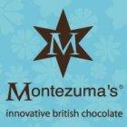 montezumas deals