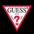 Guess deals