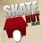 Skate Hut vouchers