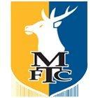 Mansfield Town FC deals