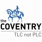 coventry building society deals