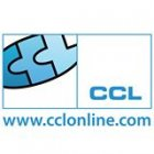 CCLOnline deals