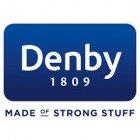 denby deals