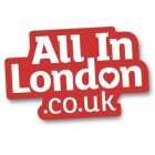 all in london deals