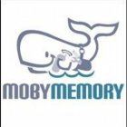 MobyMemory deals