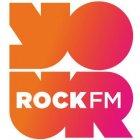 Rock FM deals